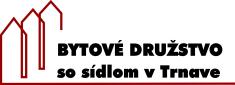 Bytove_druzstvo