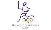 Trnavský olympijský klub